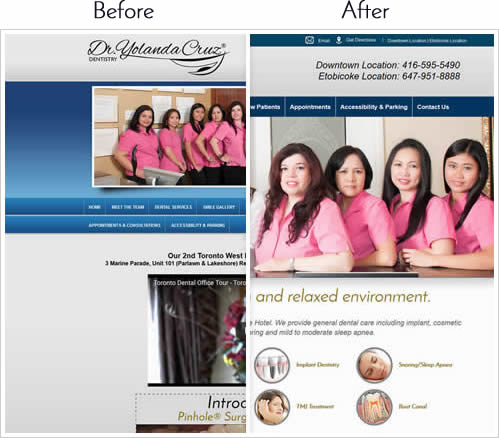 dental-website-redesign.jpg