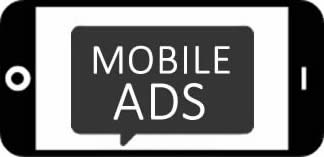 Mobile Ads for Dentists