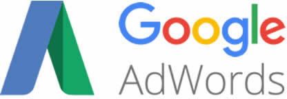 Google Ads for Dentists